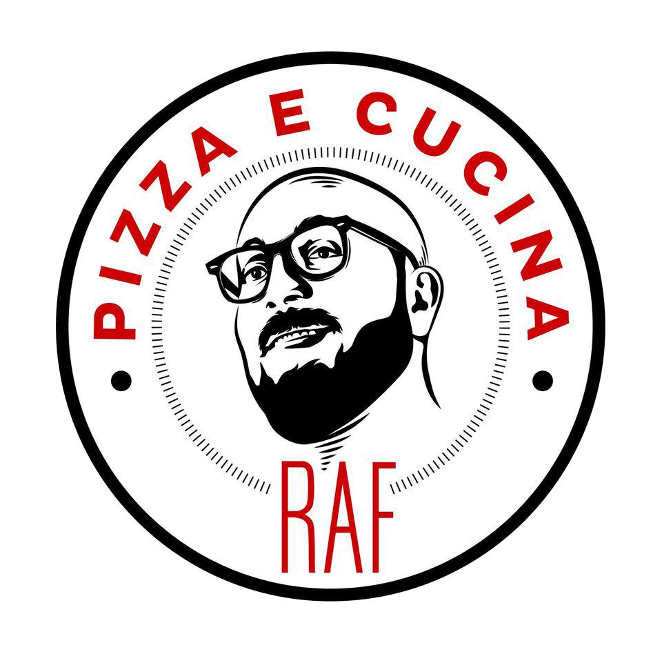 Raf Pizza e Cucina